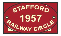 Stafford Railway Circle