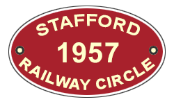 Stafford Railway Circle